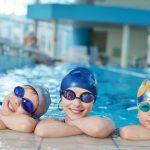 Как выбрать лучший детский бассейн в Нижнем Новгороде