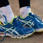 Как выбрать беговые кроссовки параметры выбора мужских и женских кроссовок для зимы и лета,