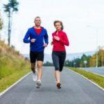 Как называются туфли для бега обувь для любительского и профессионального бега