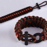 Как плести браслеты из веревок своими руками способы плетения