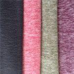 Катионик флис что за ткань, свойства и описание