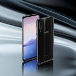 Достоинства и недостатки смартфона Meizu 16Xs