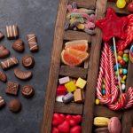 Букеты из конфет своими руками как превратить увлекательное хобби в источник дохода Мои первые шаги