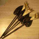 Кованые цветы (55 фото) настенные, напольные, вазоны, кашпо