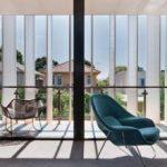 Декоративные ставни на окна, внутренние и внешние
