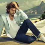 Что надеть с джинсами мужчине модели мужских джинсов