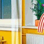 Как отличить энергосберегающие стеклопакеты от обычных