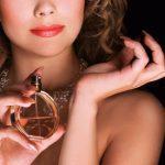 Как выбрать качественные духи с феромонами