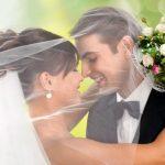 Нужна ли фата невесте на свадьбе обязательно ли надевать фату на свадьбу