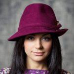 Шляпа из фетра своими руками как сделать фетровую шляпу своими руками пошагово