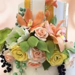 Где заказать торт в Уфе лучшие кондитерские 2019
