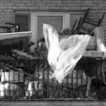 Отделка, остекление и утепление балкона в хрущевке — инструкция, фото