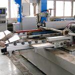 Производство стеклопакетов для окон ПВХ — производители, заводы, комплектующие