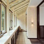Утепление балкона минеральной ватой, минвата на лоджии