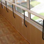 Стоимость утепления балкона, цены на утепление лоджий