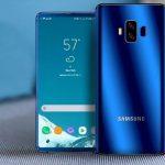Samsung Galaxy A10 — характеристики, цена