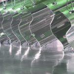 Горячее цинкование металла технология и метод по ГОСТ