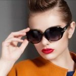 Что это — градиентные очки особенности градиентных очков