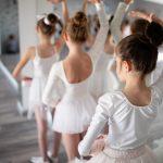 Как открыть свой танцевальный бизнес с нуля Личный опыт, развитие и будущие перспективы