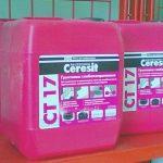Грунтовка Ceresit CT-17 свойства, применение, нанесение, советы