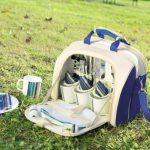 Как выбрать качественную переносную сумку-холодильник