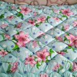 Одеяло из шерсти своими руками как подготовить шерсть и сделать одеяло