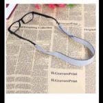 Шнурок для очков на шею своими руками красивые идеи, как сделать шнурок для очков