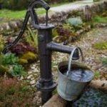 Бурение скважины на воду своими руками основные виды, способы и оборудование