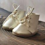 Ботинки для куклы выкройка, советы по шитью ботинок для интерьерной куклы своими руками