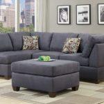 Искусственная замша для дивана плюсы и минусы