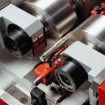 Изготовление болтов методы и процесс производства