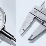 Измерительные инструменты назначение, контроль, виды, ремонт