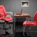Как выбрать качественное компьютерное кресло для дома и офиса
