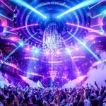 Как выбрать лучший ночной клуб в Москве в 2019 году
