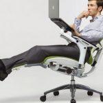 Как выбрать лучшее ортопедическое кресло