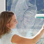 Как отмыть сильно грязные пластиковыми окнами, лучшие способы отмыть грязь и наклейки