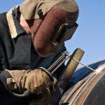 Как правильно варить металл основы, технология, рекомендации