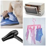 Как быстро высушить носки, 10 способов и советы