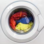 Как стирать носки в стиральной машине и вручную