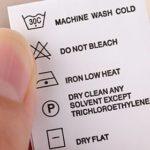 Как стирать пуховик в стиральной машине правила и тонкости процесса