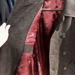 Как утеплить пальто варианты для утепления, подстежка с рукавами и без