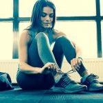Как выбрать кроссовки для фитнеса что нужно знать и по каким критериям выбирать