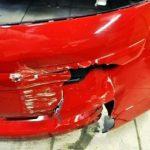 Клей для пластика автомобиля виды, особенности применения, как удалить клей с авто
