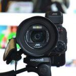 Видеокамеры JVC обзор лучших моделей в 2019 году
