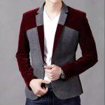 Дресс-код Smart casual для мужчин основные элементы дресс-кода смарт кэжуал для мужчин