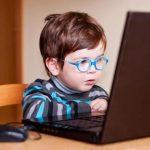 Помогают или нет очки для компьютера отрицательное влияние компьютера (ноутбука) на глаза