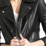 Как разгладить кожаную куртку в домашних условиях 7 эффективных способов как разгладить кожаную