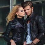 Что такое косуха что представляет собой мужская, женская, подростковая куртка-косуха