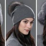 Как растянуть шапку в домашних условиях причины, почему садится шапка