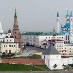 Казань будет ли улучшена экологическая обстановка «третьей столицы России» к чемпионату мира